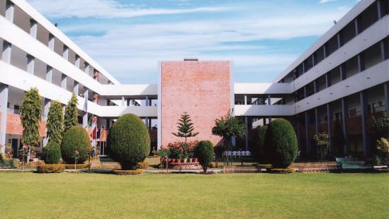 St._Kabir_Public_School