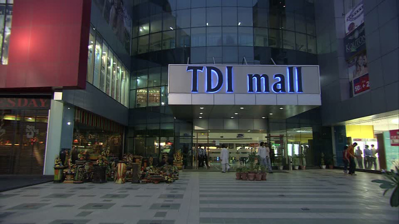 Most-Popular-Easily-Accessible-Malls-In-And-Around-Chandigarh