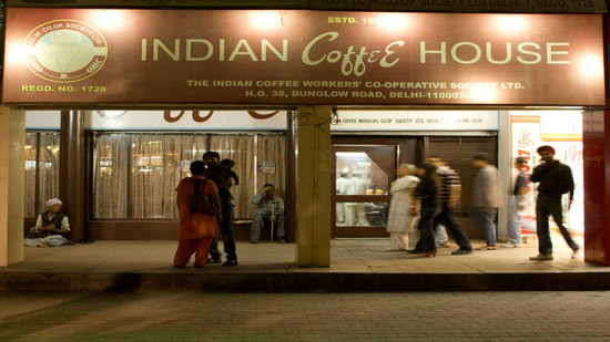 The-Indian-Coffee-House-pic1
