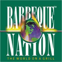 barbeque-nation_logo