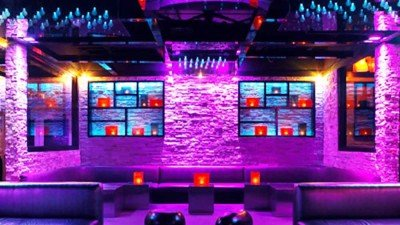 Rendezvous Bar & Night Club