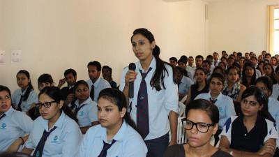 Career Launcher 35 – Chandigarh