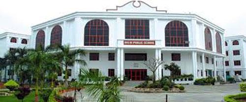 Delhi-Public-School-in-Panchkula