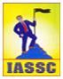 IAS-Study-Circle-logo