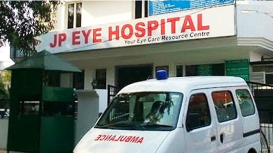 Jp-Eye-Hospital-7phase-mohali
