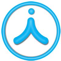 akask-logo
