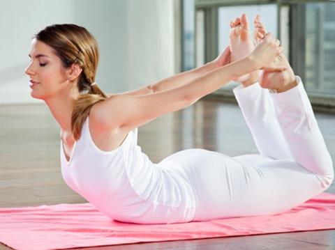 dhanurasana-yoga-asana