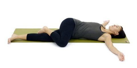 eagle-twist-yoga