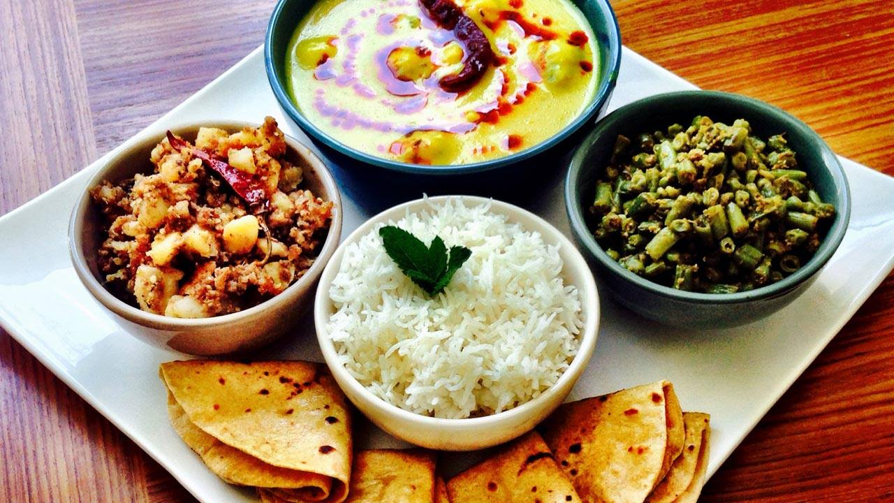 Best health food items - Indian Cuisine Consist A Variety Of Food Recipes Ranging From Historic Era S Famous Foods To Newly Discovered Food Items With