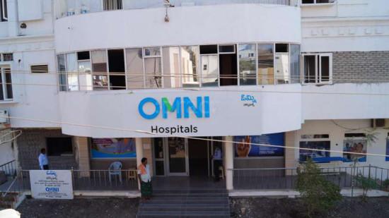 omni-hospital-sec34-chd