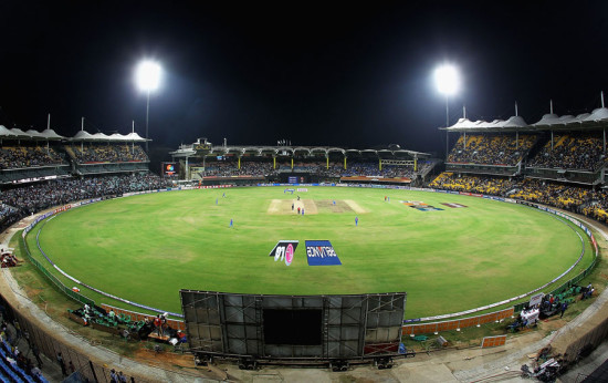 CCL-6-M.A-Chindambaran-Cricket-Stadium-Chennai-Tickets