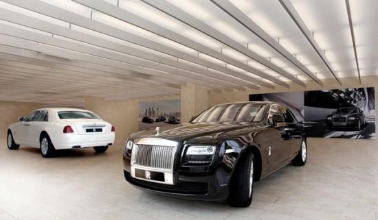 Rolls-Royce-Hyderabad-1-b7ed9