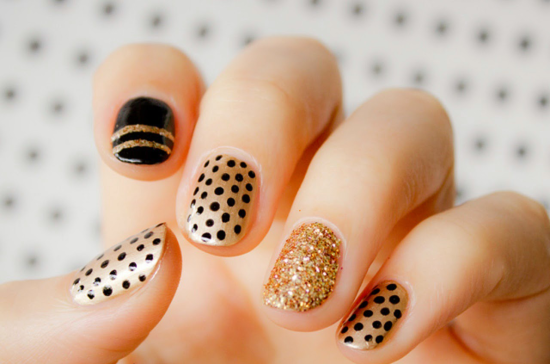 Nail-Art-Photos-