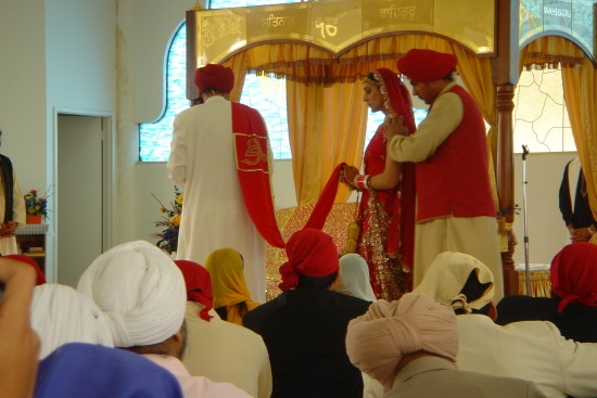 Punjabi_wedding