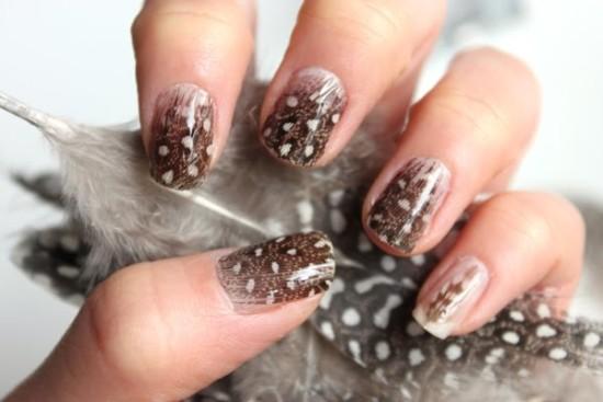 feathernails