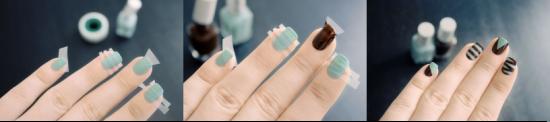 tape-nail-art