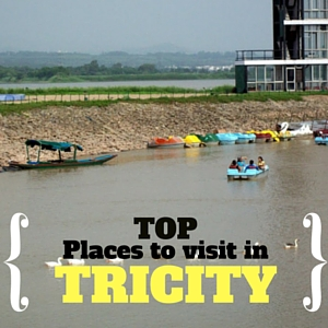 top-places-visit-tricity
