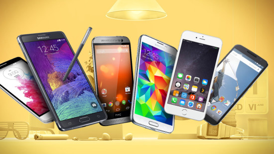 Best-Android-smartphones-2016