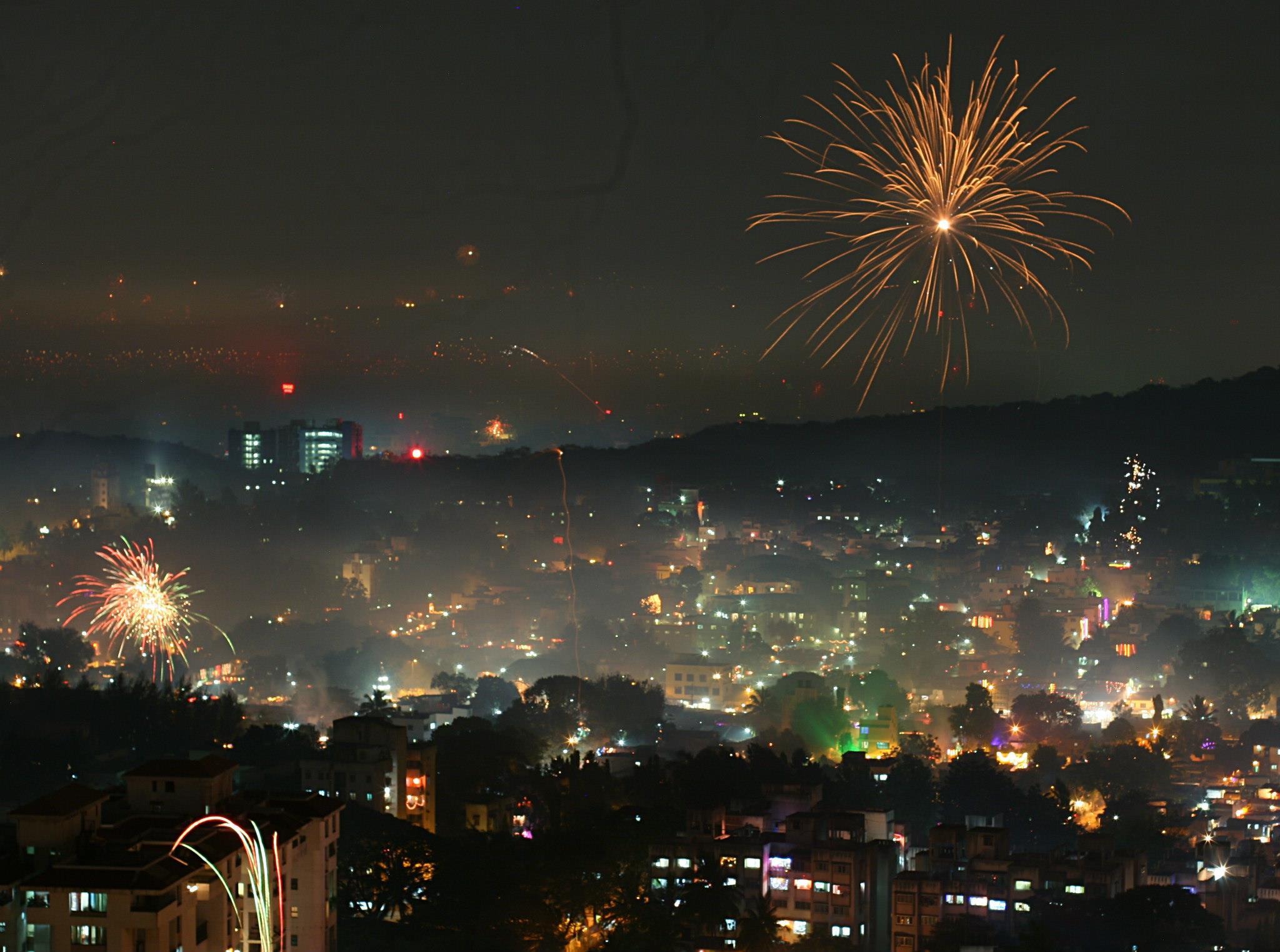 Tamil-Nadu-diwali