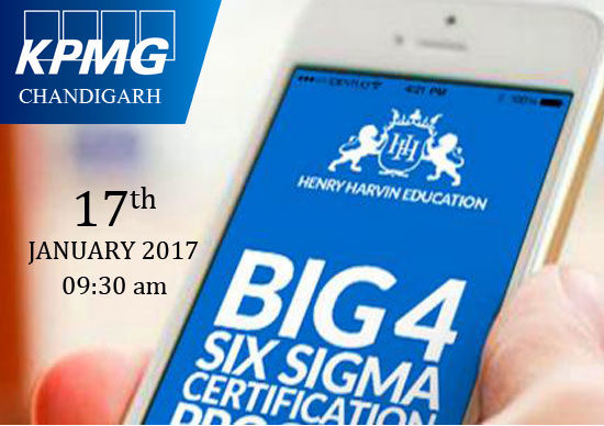 six-sigma-green-belt-training-and-certification-program-by-big-4-consultancy-firm