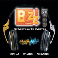 buzz-chandigarh-logo