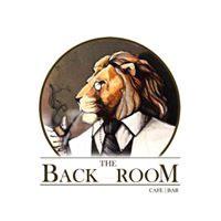 the-back-room-logo