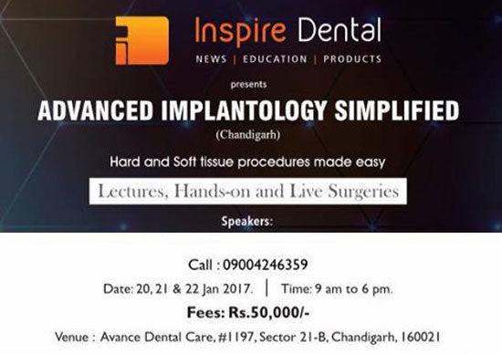 advanced-implantology-simplified-chandigarh