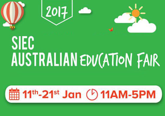 australian-education-fair-chandigarh