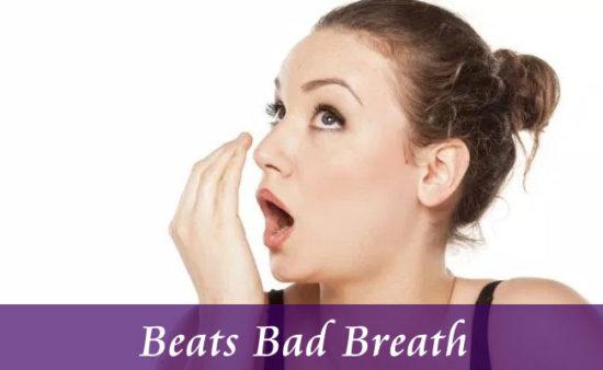 beats-bad-breath