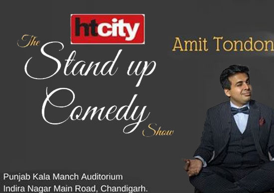 best-of-amit-tandon-live-in-chandigarh