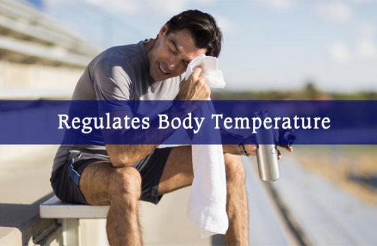 body-temperature