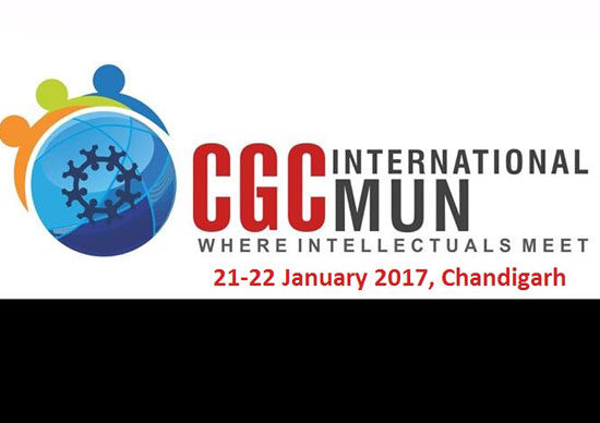 cgc-international-mun
