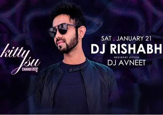 DJ-Rishabh