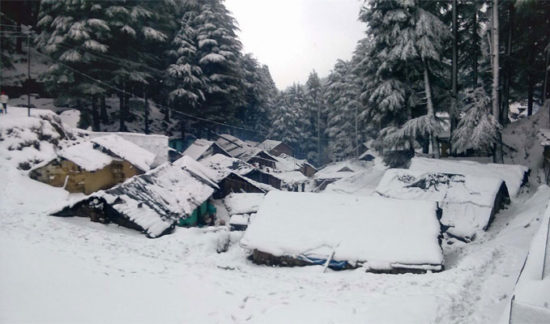 Dalhousie-with-snow