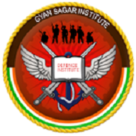 Defence Institute Logo