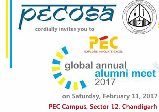 global-alumni-meet-saturday-11th-feb-2017