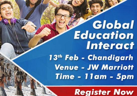 Global-Education-Fair-2017-in--Chandigarh---Free-Registration