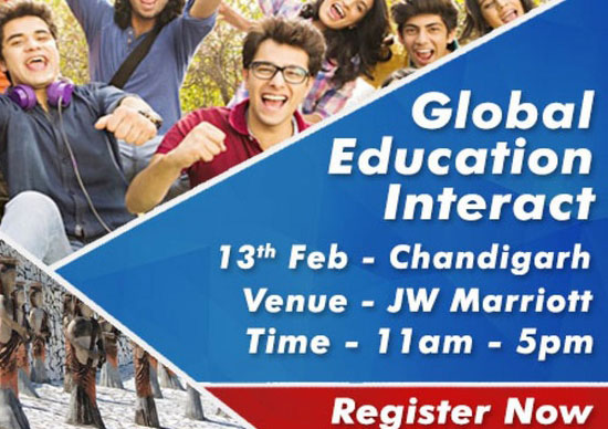 Global-Education-Fair-2017-in--Chandigarh---Free-Registration