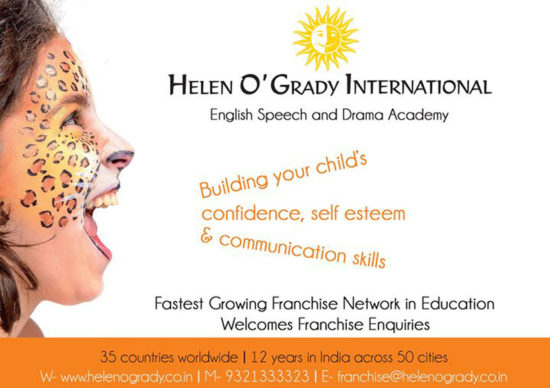 helen-ogrady-international-india
