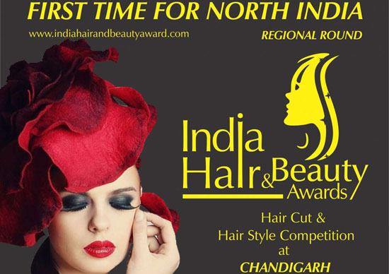 india-hair-and-beauty-awards