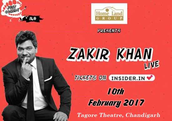 just-comedy-presents-zakir-khan-live