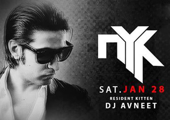 Kitty-Su-Chandigarh-presents-DJ-NYK