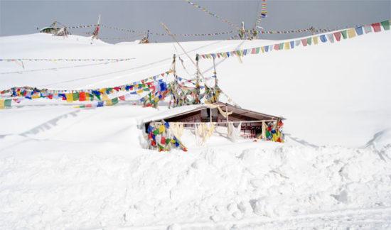 Ladakh-with-snow