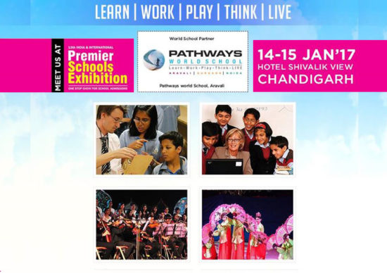 pathways-world-school-aravali-coming-to-your-city-chandigarh