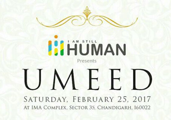 UMEED----A-TRIBUTE-TO-INDIAN-ARMY