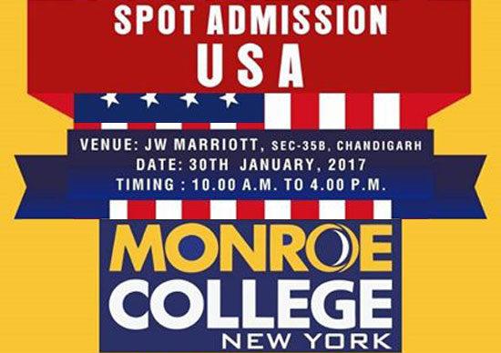 US-Study-Visa-Seminar