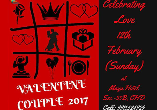 Valentine-Couple-2017-In--Assosiation-With-Kitty-Bee