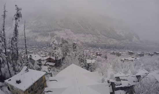 manali-with-snow