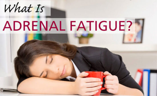 what-is-adrenal-fatigue