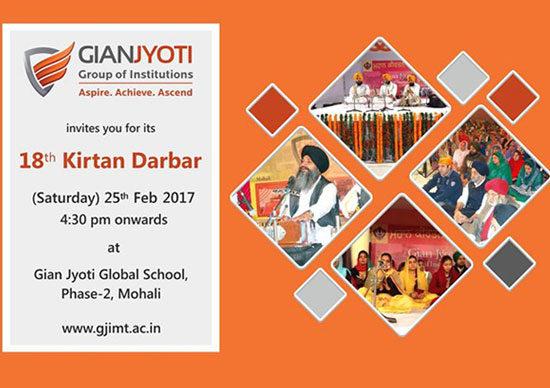 18th-Kirtan-Darbar